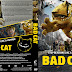 Bad Cat DVD Cover