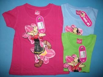 Disney Baby Gift Guide Mickey Mouse 90th Anniversary Baby Sea Turtle Plush - Moana - Disney Animators' Collection - Mini Bean Bag - 9'' $ 2 or More $8 Each. Pua Fuzzy Pajama Set for Kids - Moana. Pua Fuzzy Pajama Set for Kids - Moana. $