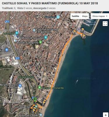 https://es.wikiloc.com/rutas-a-pie/castillo-sohail-y-paseo-maritimo-fuengirola-10-may-2018-25143942