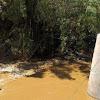 Mayat Tanpa Busana Ditemukan Hanyut di Sungai Pepe Boyolali