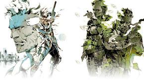 Chính phủ Nga cáo buộctựa game Metal Gear là một dự án của Tổ chức Tình báo Hoa Kỳ