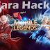 2 Cara Hack atau Cheat Diamond Mobile Legends Terbukti Work