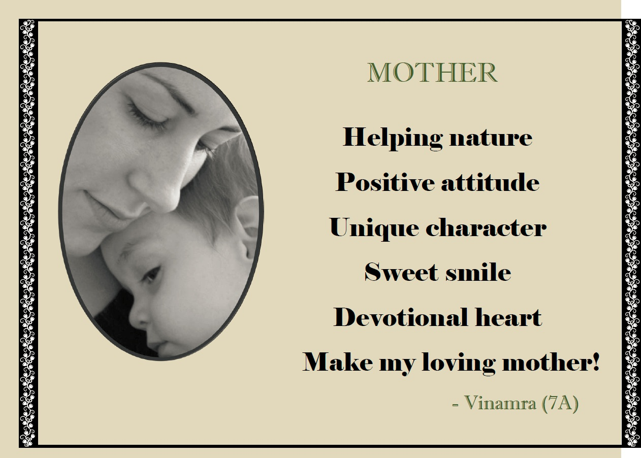 mother quotes in english-#26