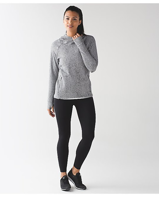 lululemon ready-to-rulu-pullover spray