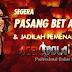 Cara Daftar SBOBET Indonesia