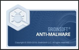 Gridinsoft Anti-Malware 4.0.28.255 Multilingual