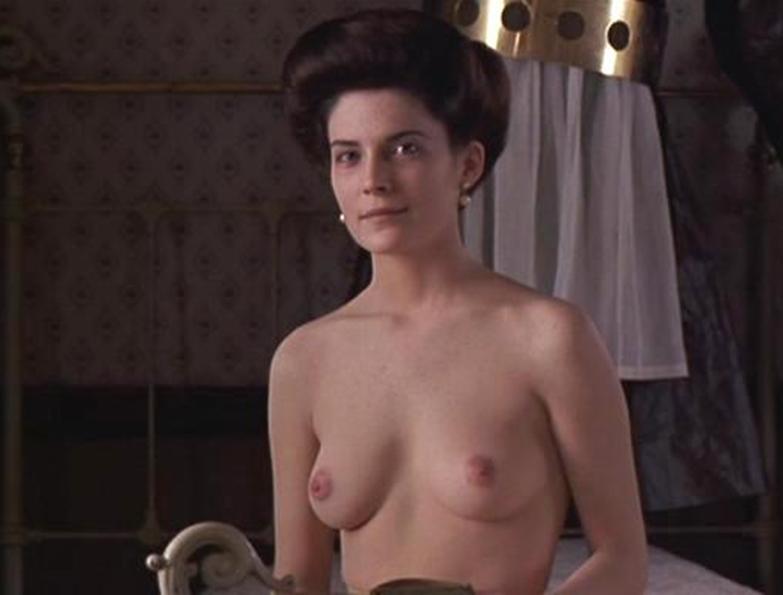 Celebrity Nude Century Babes Of -7290
