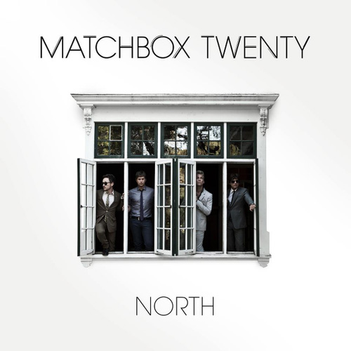 matchbox 20 rar download