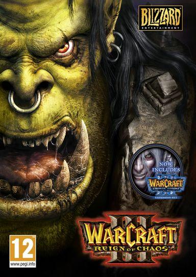 Warcraft III Complete Edition Free Download%2B%25281%2529, Pantip Download