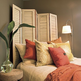 shutters,bedroom,livingroom,decoration,interior decor,window shutters, event,wedding,garden