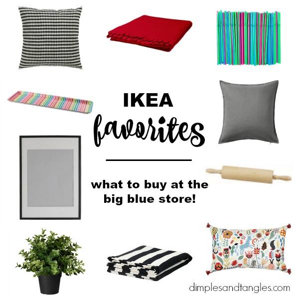 IKEA, stockholm pillow, eivor blanket, ribba frame, poppig tray, gurli pillow, lappljung ruta pillow
