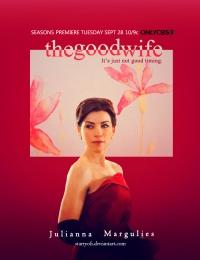 The Good Wife 5 | Bmovies