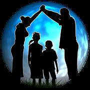 http://www.anasap.org/salud-mental/el-sindrome-de-alienacion-parental-pas-por-francois-podevyn/