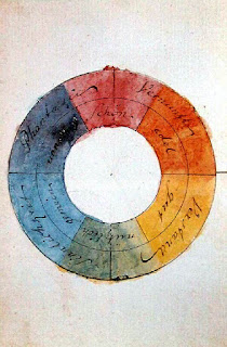 natalia salazar circulo de colores