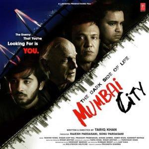 Mumbai City (2018)