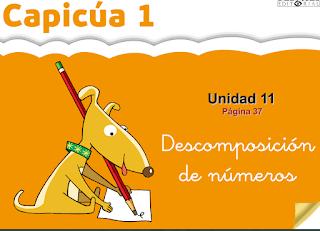 http://www.primerodecarlos.com/julio/capicua1/11/CAPICUA1-U11-PAG37-CAS.swf