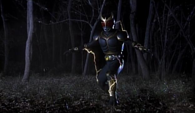 Kamen rider kuuga episode 46 facebook / Ultraman ginga cast