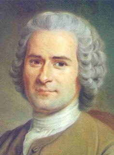Biography Jean Jacques Rousseau Biography Profile