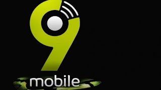 Awoof! How to download Free Data on 9Mobile Usable on All Devices