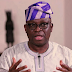 How three aircrafts were used to fly N1.2bn from Lagos to Ekiti for Fayose – Witness