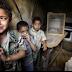 Kisah Haru Seorang Siswi Palestina