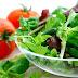 Mengonsumsi salad sehari sekali dapat meremajakan otak