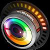 Full HD Camera (Selfie 2018) v3.0 APK Download for Android