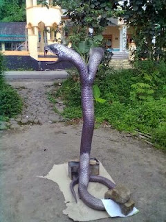 ular tembaga.jpg