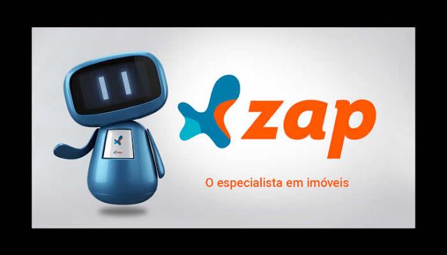 Zap Imóveis abre oportunidade para Cientista de Dados Sênior.
