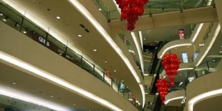 Mall Modern mall modern di jakarta mall modernland tangerang mall modernland mall modern timisoara mall modern galati modern mall design