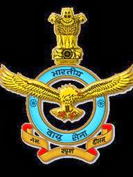 on online application form for cisf head constable