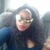 'Naomi Oloyan Meta' vows to steal someone's husband if she doesn't get hers this year ..photo