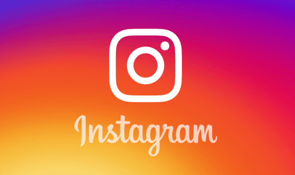 Instagram is Testing Direct Message Feature on Web Platform