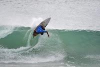 12 Marco Fernandez australian open of surfing 2017 foto WSL Tom Bennett