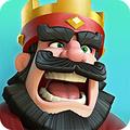Download Games Keren Untuk Android Clash Royale