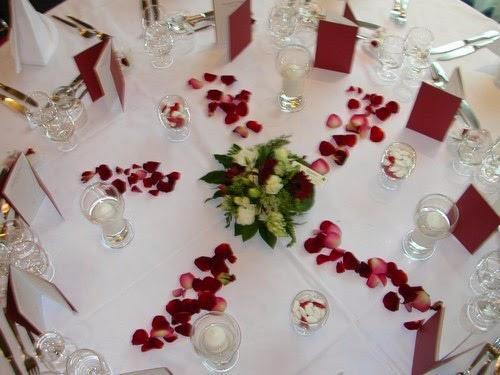 id e th me mariage invitation mariage carte mariage. Black Bedroom Furniture Sets. Home Design Ideas