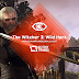 Reseña – The Witcher 3: Wild Hunt
