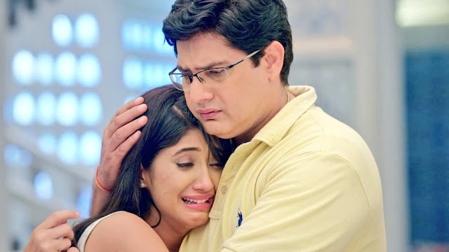 Star Plus serial Yeh Rishta Kya Kehlata Hai latest news, YRKKH upcoming twists
