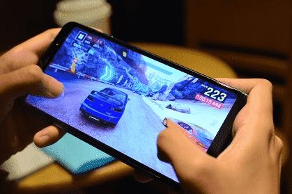 Kelebihan dan Kekurangan Samsung Galaxy A7 (2018)