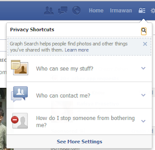 facebook Graph Search Beta