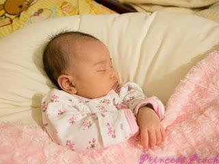 snoogle-多用途孕婦抱枕