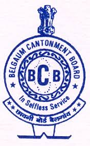 cantonment-board-belgaum-recruitment-career-latest-govt-jobs-vacancy-notification