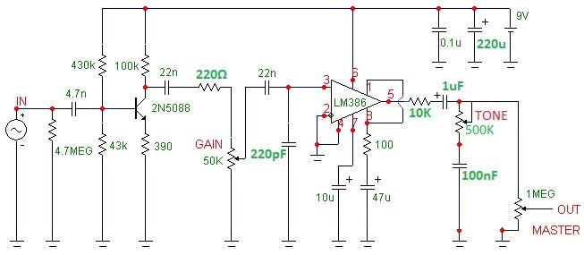 krank wiring diagram wiring library u2022 rh lahood co Light Switch Wiring Diagram Schematic Circuit Diagram
