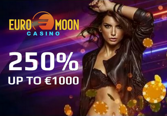 Euromoon Offer