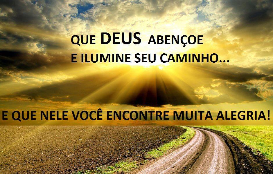Imagens Para Bom Dia:Piadas Para Facebook