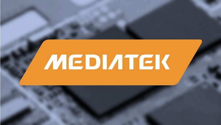MediaTek Speeds Up 5G Rollout with sub-6GHz Helio M705G Modem