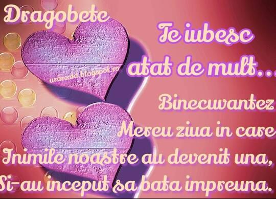 inima plina de iubire dragobete