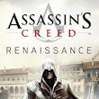 Book Review 1 - Assassin's Creed: Renaissance