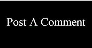 Memunculkan Kotak Komentar Blog Yang Hilang