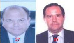 Alerta Trama Estafadores Notarios Antonio Reina Y Angel